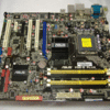 Asus P5B-E Plus socket 775 Motherboard p965