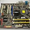 Asus P5B-E Plus socket 775 Motherboard p965