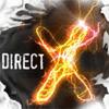 Microsoft talking DirectX 10.1