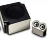 Saitek launches three innovative PC speaker systems