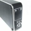 Icy Box IB-MP301 HDD Media Player