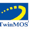 TwinMOS Launches TwiSTER DDR2-850 CL5 Overclocking DRAM Modules