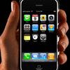 Apple Makes 55% Profit Margin on 8GB iPhones