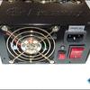 Enermax Galaxy 1000w Quad-SLI ATX PSU