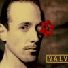 Valve Introduces Steam Guest Passes