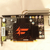 XFX Fatal1ty 8600 GT Professional Series