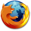 Firefox 3.0 Alpha Made Available