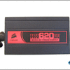Corsair HX620 620w Modular PSU