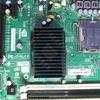 XFX 650i Ultra Socket 775 Motherboard