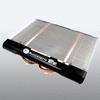 Arctic Cooling Accelero S2 - Passive Graphics Cooler