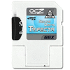 OCZ Trifecta Secure Digital Memory
