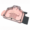 EK-FC8800 GTS Full Cover Waterblock