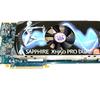 Sapphire X1950 Pro Dual