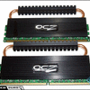 OCZ Reaper HPC PC2-8500 2GB DDR2 Kit