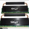 OCZ Reaper HPC PC2-8500 2GB DDR2 Kit
