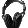 SteelSeries 3H Gaming Headset