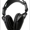 SteelSeries 3H Gaming Headset