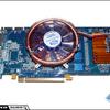 Sapphire Ultimate X1950 Pro 256mb PCI-E