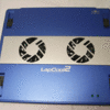 Vantec Lapcool 2 Laptop Cooler
