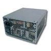 Etasis ET750 750w Quad-SLI PSU