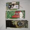 Asus EN 8800 GTX - nVidia's G80 Performance Revealed