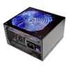 OCZ GameXStream 850w ATX PSU