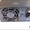 Zippy Emacs PSL-6850P G1 850w PSU