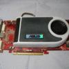 Asus X1950 Pro Crossfire (EAX1950PRO)