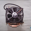 Arctic Cooling Freezer 7 & 64 Pro Coolers