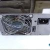 OCZ EvoStream 600w Modular PSU