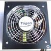 Tagan Easycon XL 700w TG700-U35 PSU