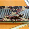OCZ PC2-6400 Special Ops DDR2 2gb Kit
