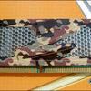 OCZ PC2-6400 Special Ops DDR2 2gb Kit