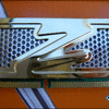OCZ Gold XTC PC2-8800 DDR2 2gb Kit