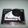 Arctic Cooling Accelero X1 VGA  Cooler