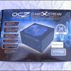 OCZ GameXStream 700w ATX PSU