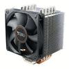 Scythe Infinity Conroe HeatPipe CPU Cooler