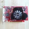 Powercolor X1650 Pro Review