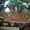 Alphacool NexXxos NVXP-3 GPU Waterblock