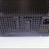 Antec Phantom 500w Silent PSU