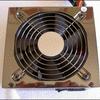 Coolermaster iGreen Power 430w