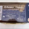 Enermax Liberty 620w Modular ATX PSU