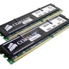 Corsair XMS TWINX2048-3200 2GB Kit