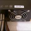 Tagan Turbojet 1100w Quad SLI PSU