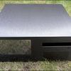 OrigenAE X15e HTPC ATX Case
