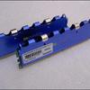 Mushkin HP2-5300 DDR2 1GB Kit