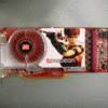 Powercolor X1900XT 512mb