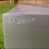 OrigenAE X10 HTPC Case