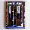 Mushkin XP2-6400 DDR2 2gb Kit