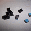 Microcool Mosfet Chipsink